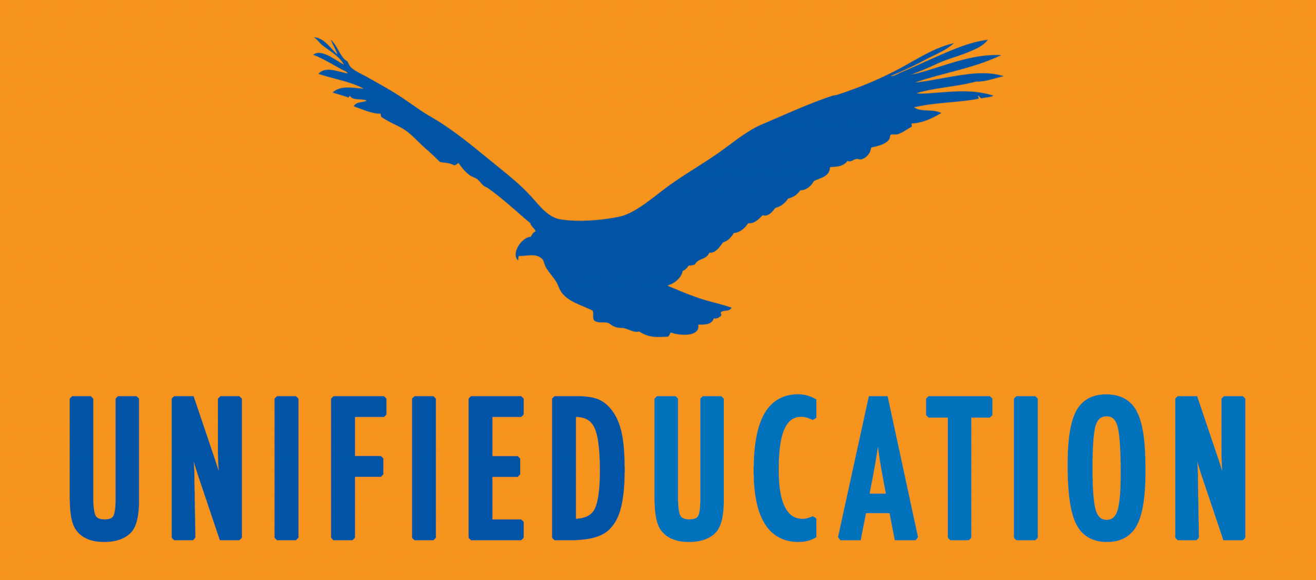 Unifieducation